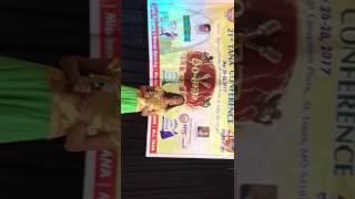 Atu Nuvve Itu nuvve Telugu song by Somi Bollavaram