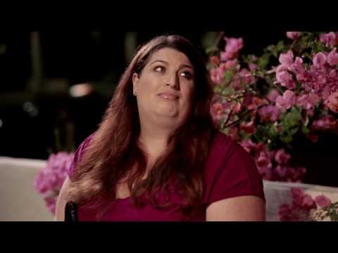 """Single Parent Date Night"""