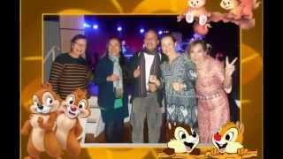 Video 2 thai songs by ORAWEE download MP3, 3GP, MP4, WEBM, AVI, FLV Agustus 2018