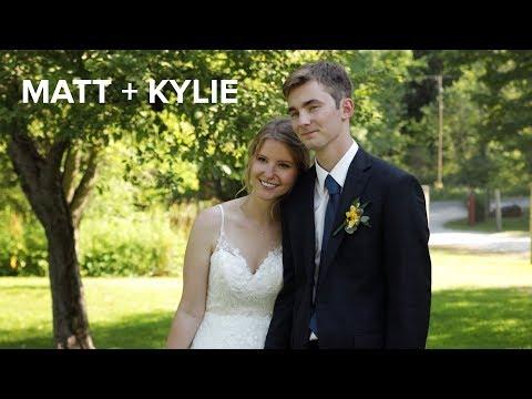 beautiful-michigan-barn-wedding-|-matt-+-kylie