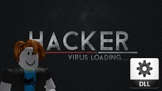 [WORKING] [MAY 2017] MAKE YOUR OWN ROBLOX EXPLOIT/HACK