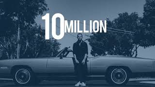 Macklemore - Ten Million (instrumental)  [BEST VERSION]