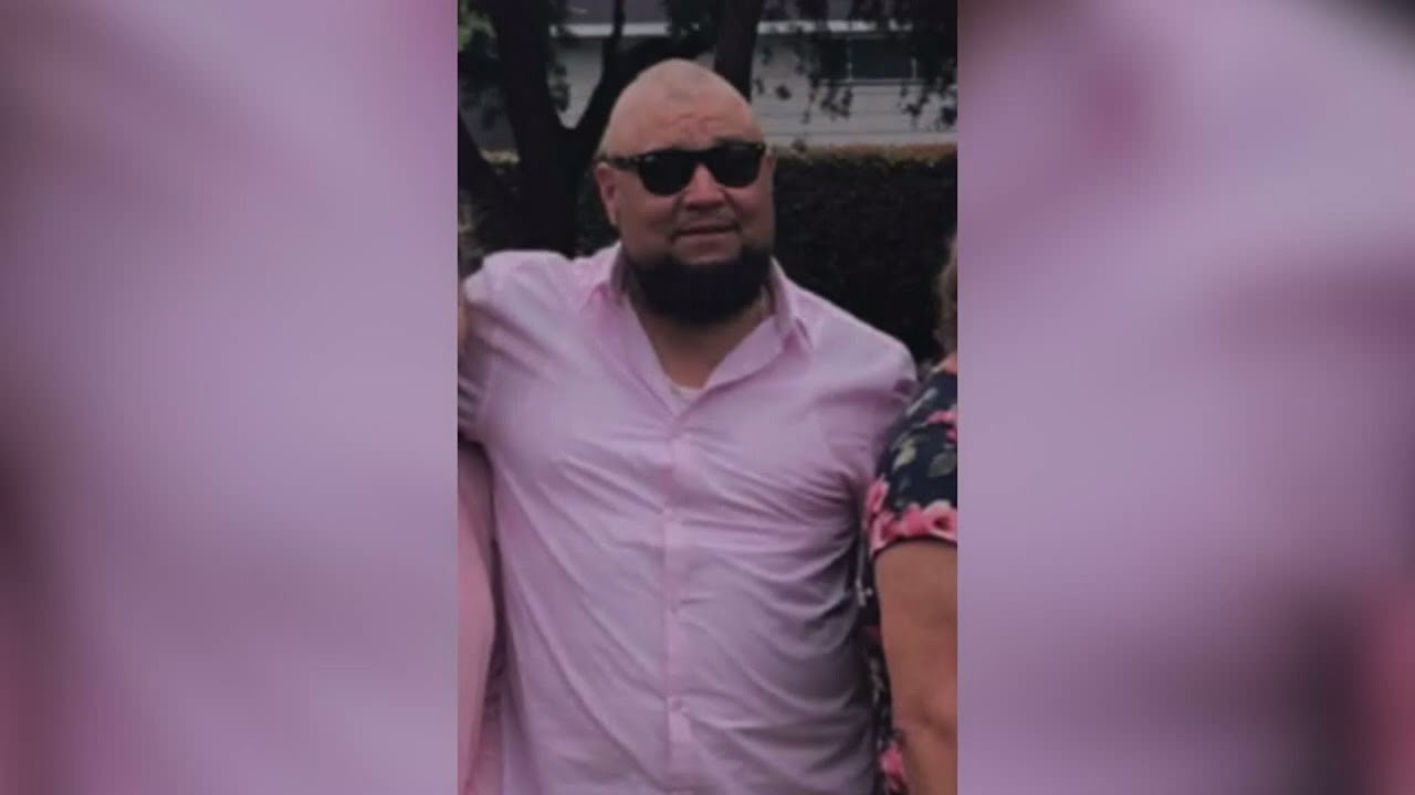 Man Shot In Head While Trying To Protect Woman Infant From Abusive Man Family Says