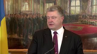видео Юлія Тимошенко зупинить крадіжку ГТС та знизить тарифи