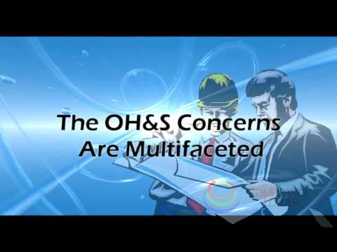Occupational Health and Safety (OH&S) Management System in the Construction Field