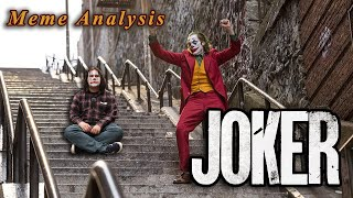 The Psychology of Joker (2019)