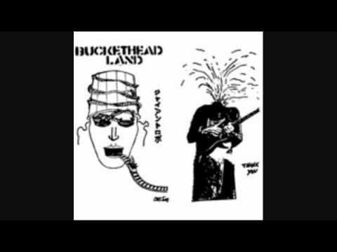 Buckethead- Earthling Fools mp3