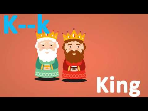 🌎Phonics Song   Kids Learning Nursery Rhymes    Kids English Alphabet Song  by KidsLearningTV
