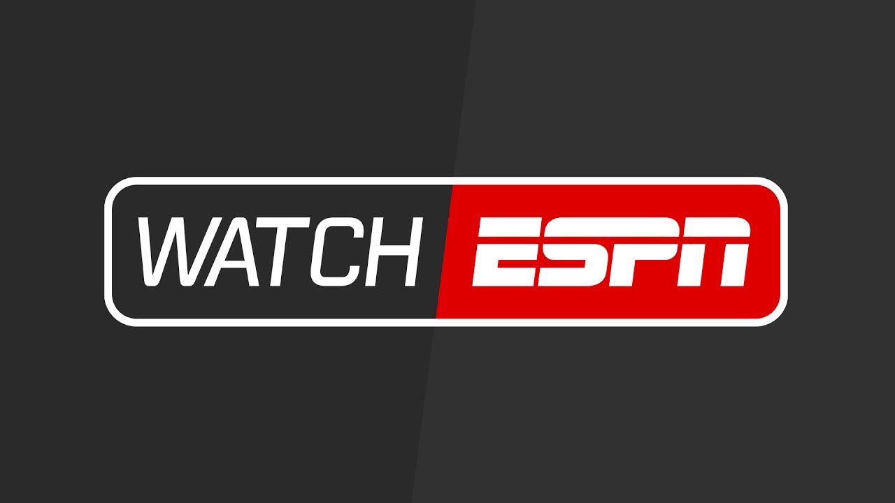 Espn Live Cricket Streaming Ct2017 Youtube