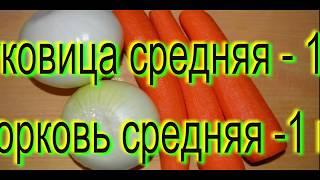 Салат из белокочанной капусты с яблоком с пошаговым рецептом и фото
