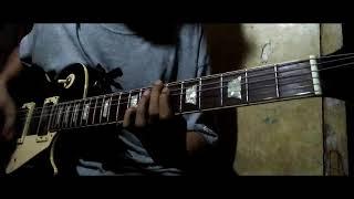 Download lagu Stand Here Alone - Indah Tak Sempurna (Guitar Cover)