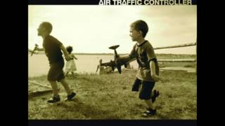 Pick Me Up - Air Traffic Controller