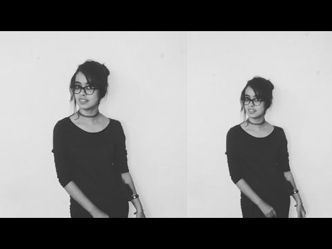 shape-of-you-|-ed.-sheeran-|-choreography-by-pakhi-arora