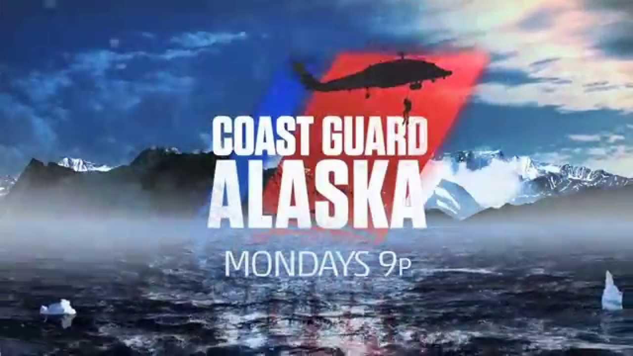coast guard alaska season 4  season 4 returns