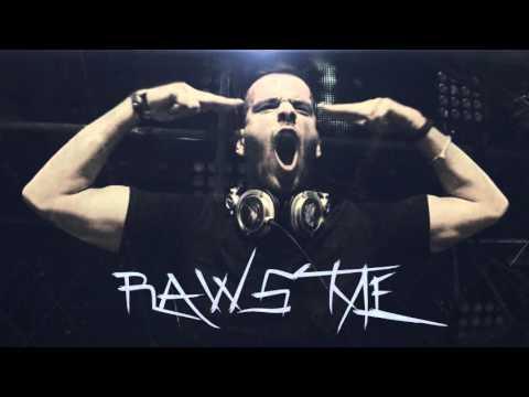 World of Rawstyle Mix 2016