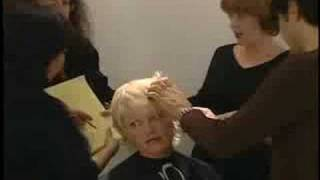 Great Lengths Hair Extensions | Get Great Lengths Hair.com | Washington DC & Virginia Hair Salon