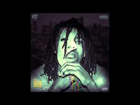 BINO (My Victim) FULL MIXTAPE | Hosted By DJ Goodwitit