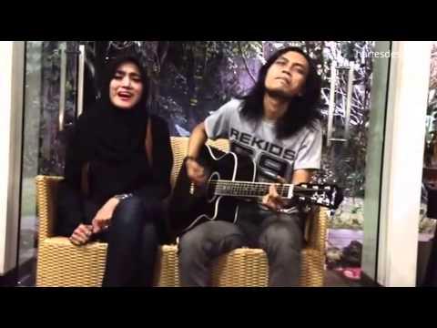 Natasha Pramudita - Oh!Darling The Beatles Cover, Mantab! Mp3