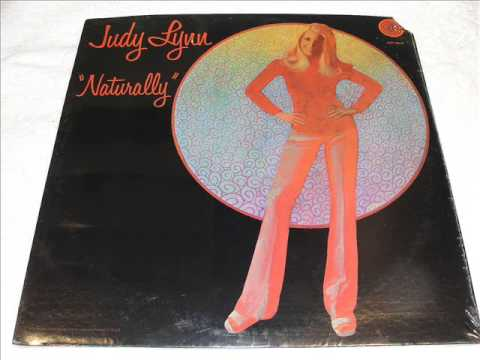 "Judy Lynn ""Give Me Something To Believe In"""