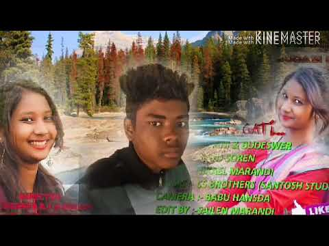Lailamuni 2// Stephan Tudu// Dhani Marandi/ New Santali Video 2019