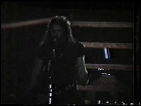 Metallica - Leper Messiah - Inglewood, CA - 02-13-1992 (1st Gen Upgrade)