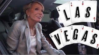 Las Vegas Vlog | A Millionaires To-Do List | Barbara Corcoran