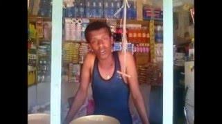 Ethiopian Short Comedy - Maches klkl new