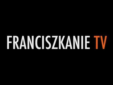 Kacik kulturalny - nowy cykl na Franciszkanie TV
