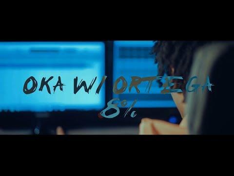 مفشوخيتو - اوكا واورتيجا |   Mafshokheto - Oka Wi Ortega