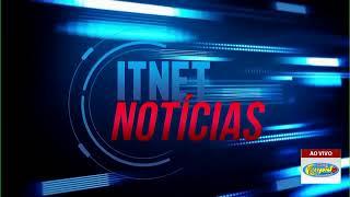 URGENTE: Polícia prende em ITABAIANA suspeito de matar padrasto | Hoje tem CAFÉ COM POLÍTICA