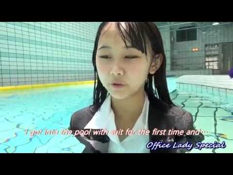 Cheerleading Practice ~ Hair, Makeup and Outfit! from YouTube · Duration:  3 minutes 51 seconds