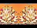 Parvatichya Bala X Ping Pong ping - Dj OWNS Remix || OWNS MUSIC ||