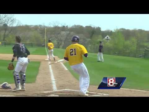 Cheverus and Gorham baseball teams win on Saturday