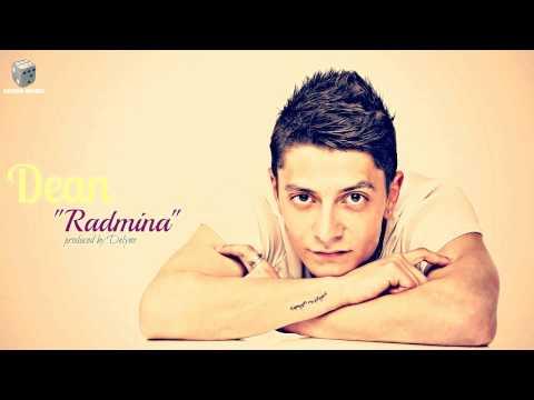 Dean - Radmina (Don't go) HD