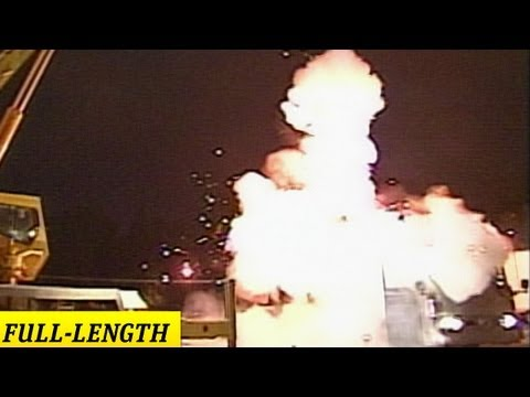 """""""Stone Cold"""" Steve Austin blows up the DX Express Mp3"""
