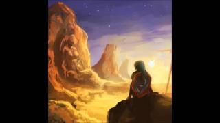 Retro Remix Revue - Gerudo Valley