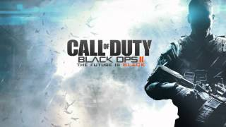 Black Ops 2: The Crystal Method - Play for Real ( High Quality )