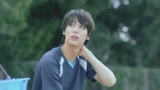 Turn on CC for subs~! トライアングルストーリーEpisode1「恋の予感は...