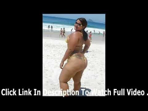 BBW   Chubby Girls Gone Wild thumbnail