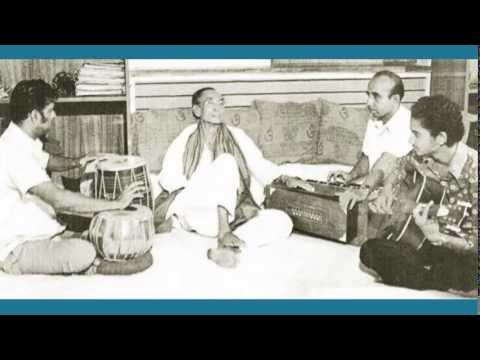 Milestone Songs of S. D. Burman... 3 / 3