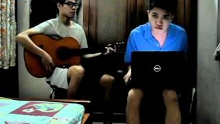 [Guitar] Tình Anh Còn Mãi