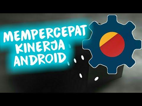 cara-mempercepat-kinerja-android-!!---kernel-adiutor---bahasa-indonesia