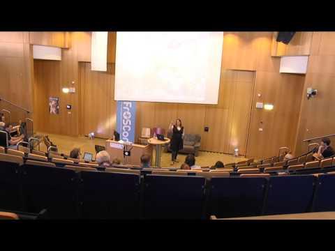 Leslie Hawthorn: Cultivating Empathy