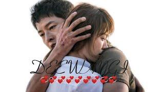 Gambar cover Mix-Deewangi Ost|Korean mix|Descendants Of the Sun