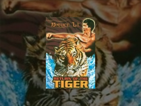 >> Free Watch Return of the Tiger