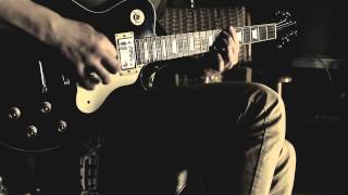 Guitar Solos - Chicago - I Don