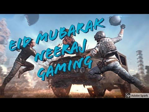 PUBG MOBILE LIVE STREAM   UC GIVEAWAY ON 1 2K BOIISSS