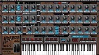 Software synthesizer - WikiVisually