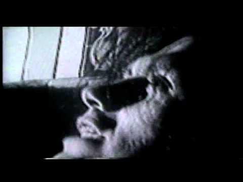 Caifanes - La Negra Tomasa HD
