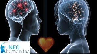10 Verdades Científicas Sobre El Amor